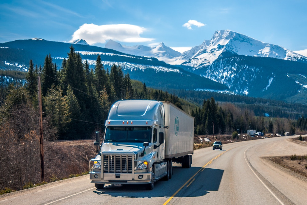 Some of the top trucking insurance products we offer